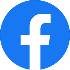 Facebbok icon